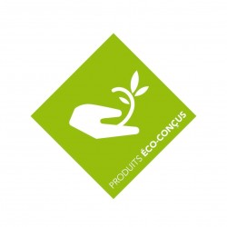 eco-designed cosmetic products