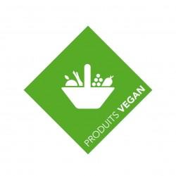 vegan cosmetic certification