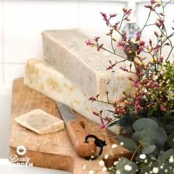 soap bar 1 kg