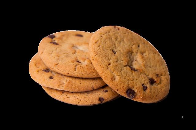 cookies-092d63f8.png